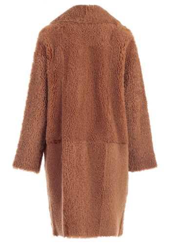 Picture of Drome Fur Coats