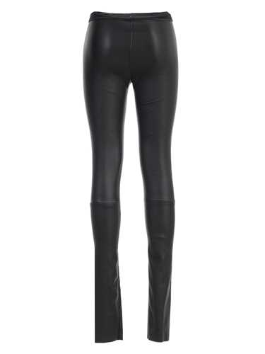 Picture of Drome Trousers