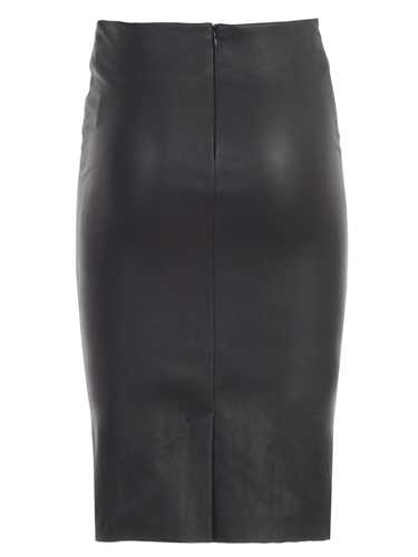 Picture of Drome Skirt