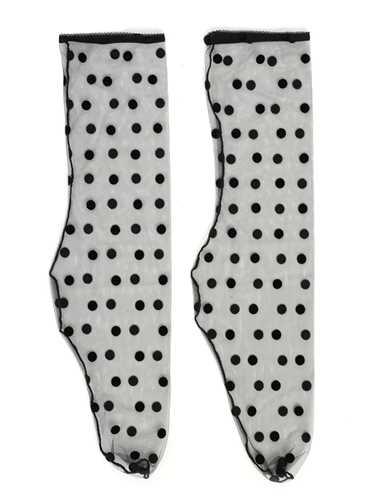 Picture of N.21 Socks