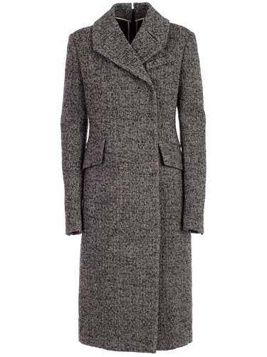 Picture of N.21 Coat