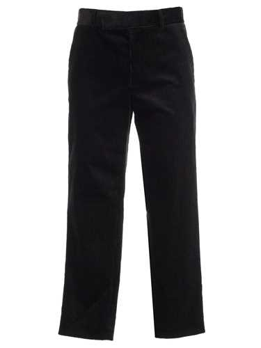 Picture of Haider Ackermann Trousers