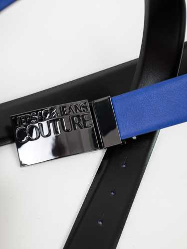 Picture of Versace Jeans Couture Belt