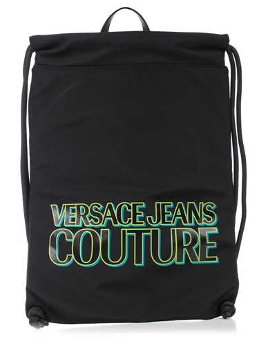 Picture of Versace Jeans Couture Bags