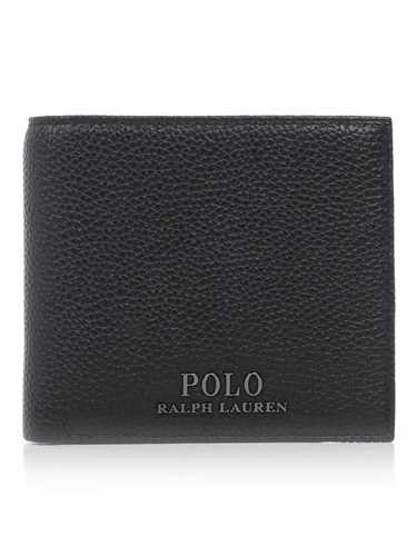 Picture of Polo Ralph Lauren Wallet