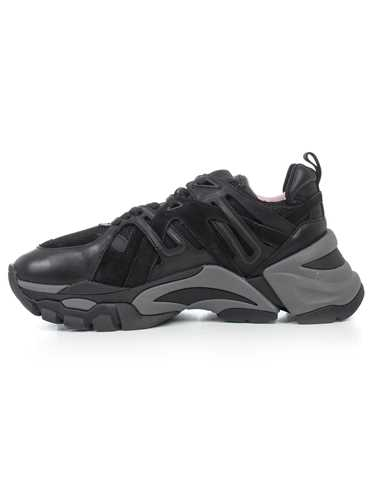 Picture of Ash Shoes