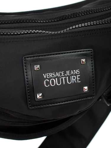 Picture of Versace Jeans Couture Small Leather Goods