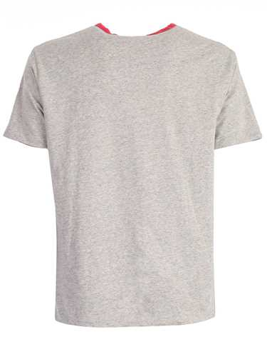 Picture of Polo Ralph Lauren T- Shirt
