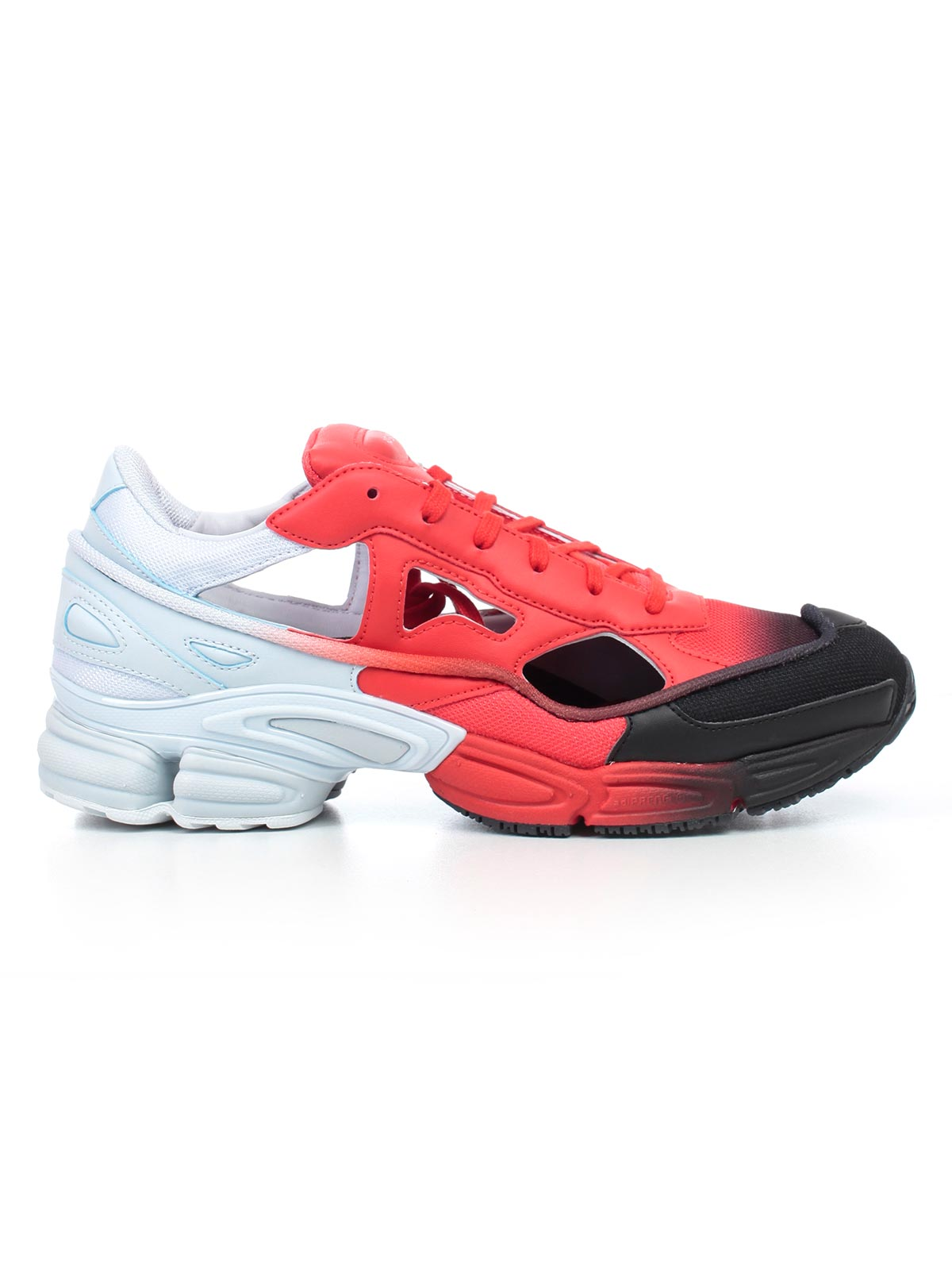 best deals on running shoes 100% high quality Adidas X Raf Simons Shoes