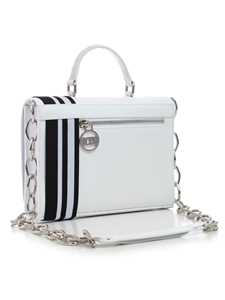Picture of Gcds Bags
