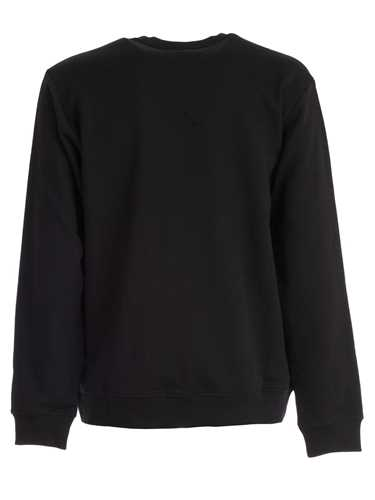 Picture of Love Moschino Sweatshirt