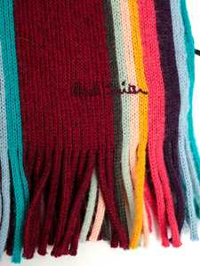 Picture of Paul Smith Scarves