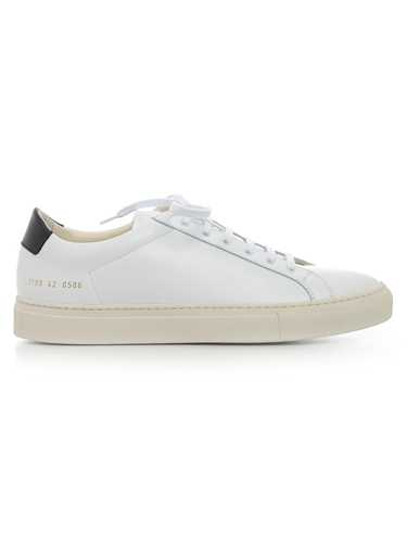 Picture of Common Projects Shoes