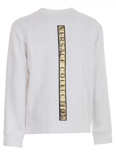 Picture of Versace Collection Sweatshirt