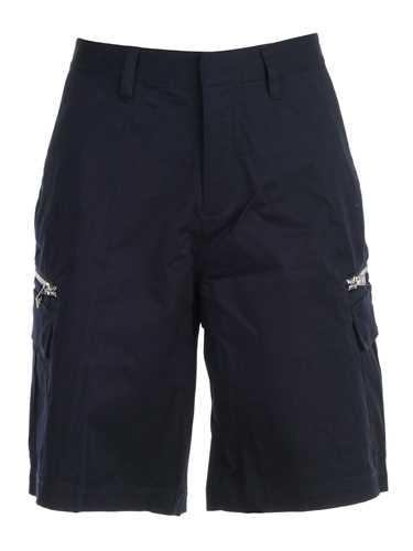 Picture of Emporio Armani Shorts