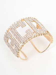 Picture of Gcds Bracelets