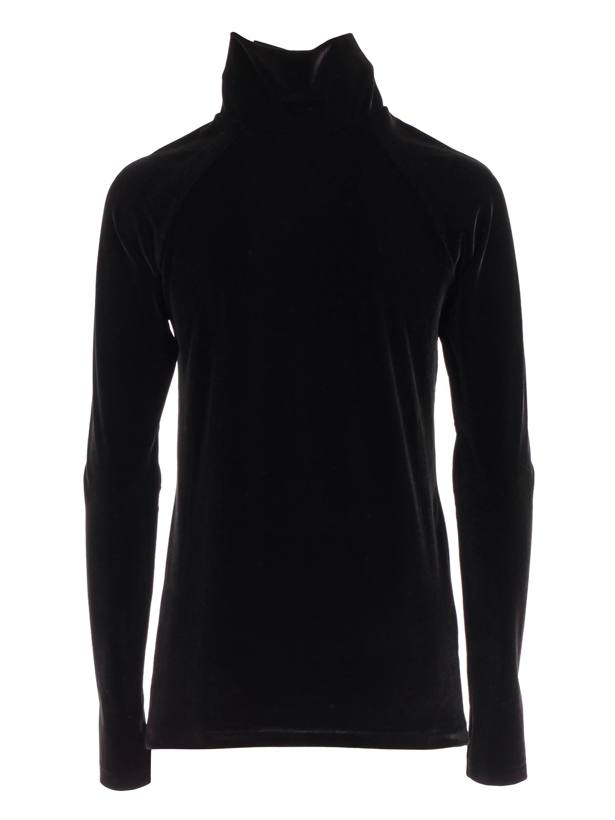 Picture of Haider Ackermann Jersey