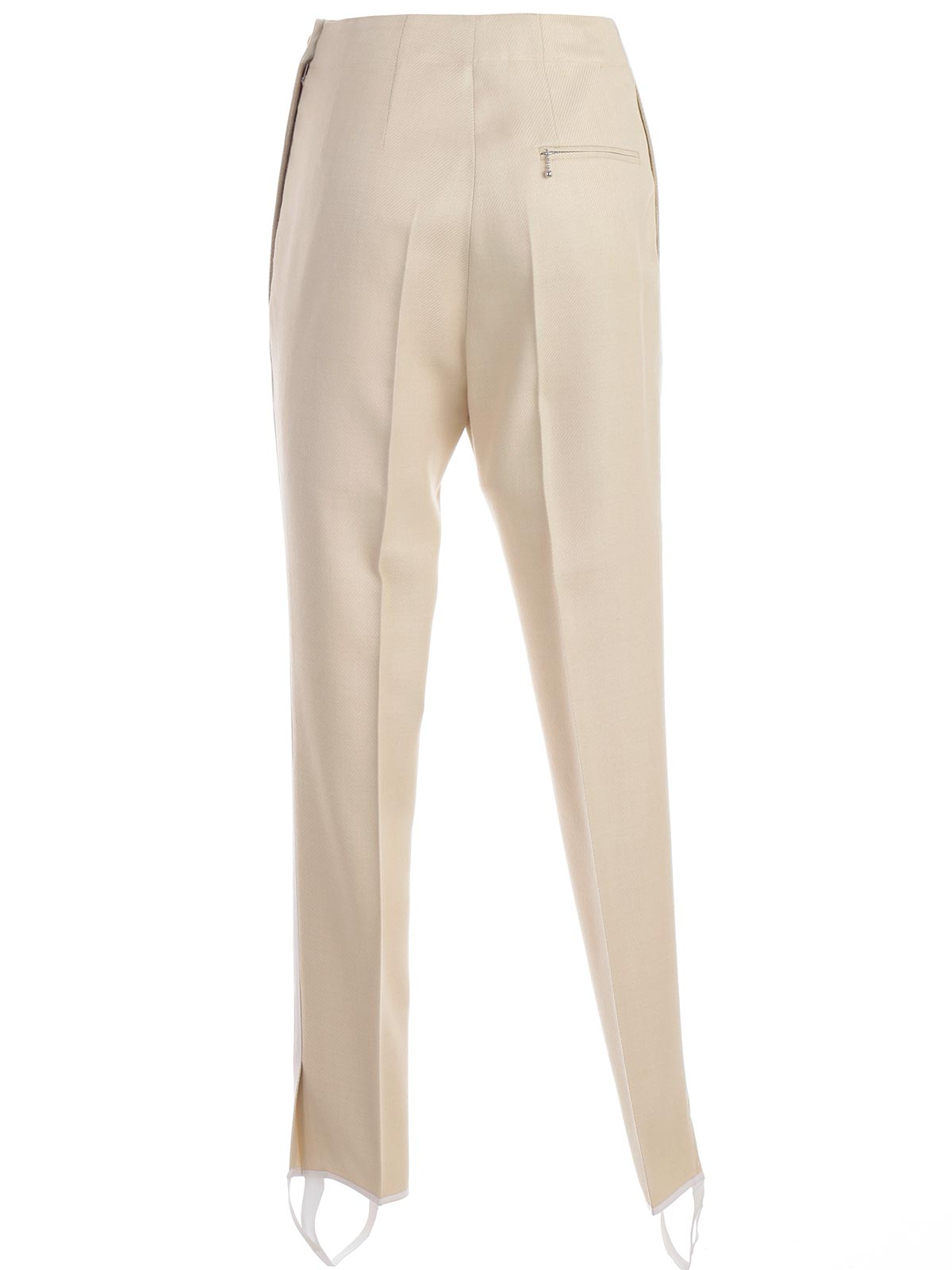 Picture of Golden Goose Deluxe Brand Trousers