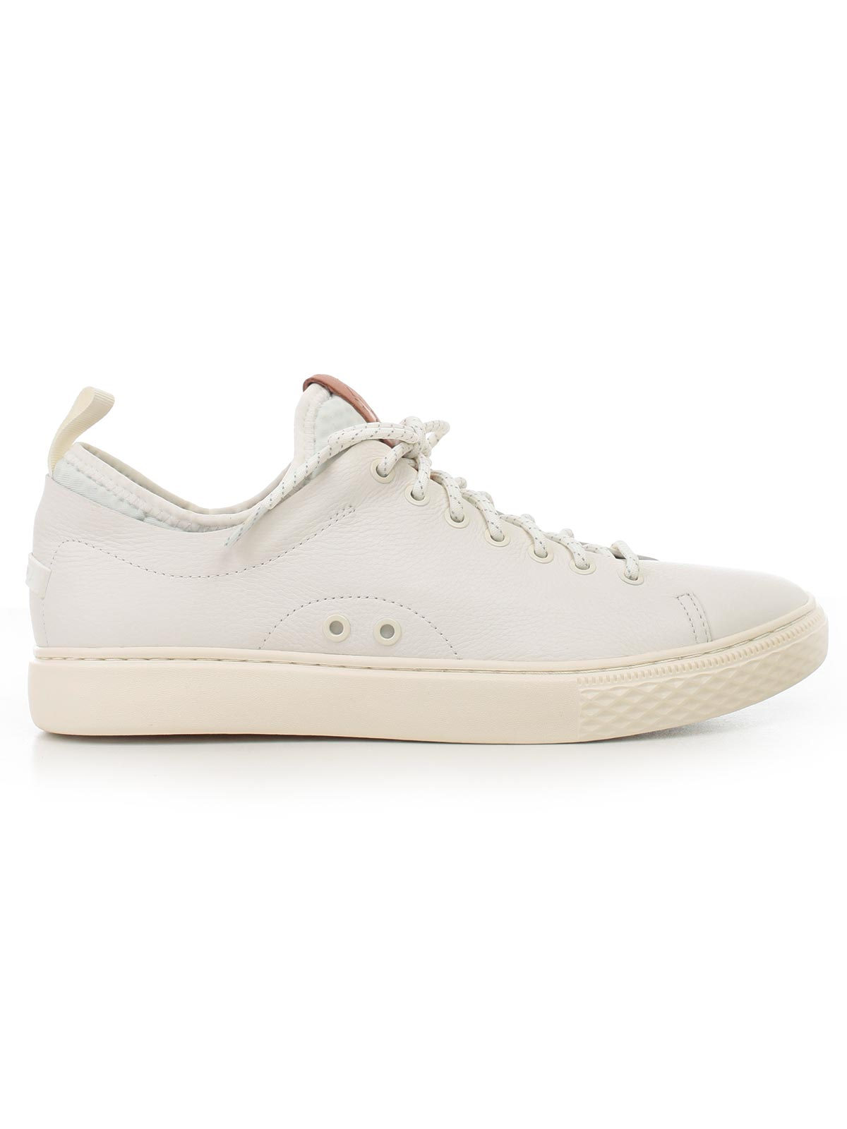 Shoes Shoes Ralph Polo Ralph Lauren Lauren Lauren Shoes Ralph Polo Polo 8kPwXNn0O