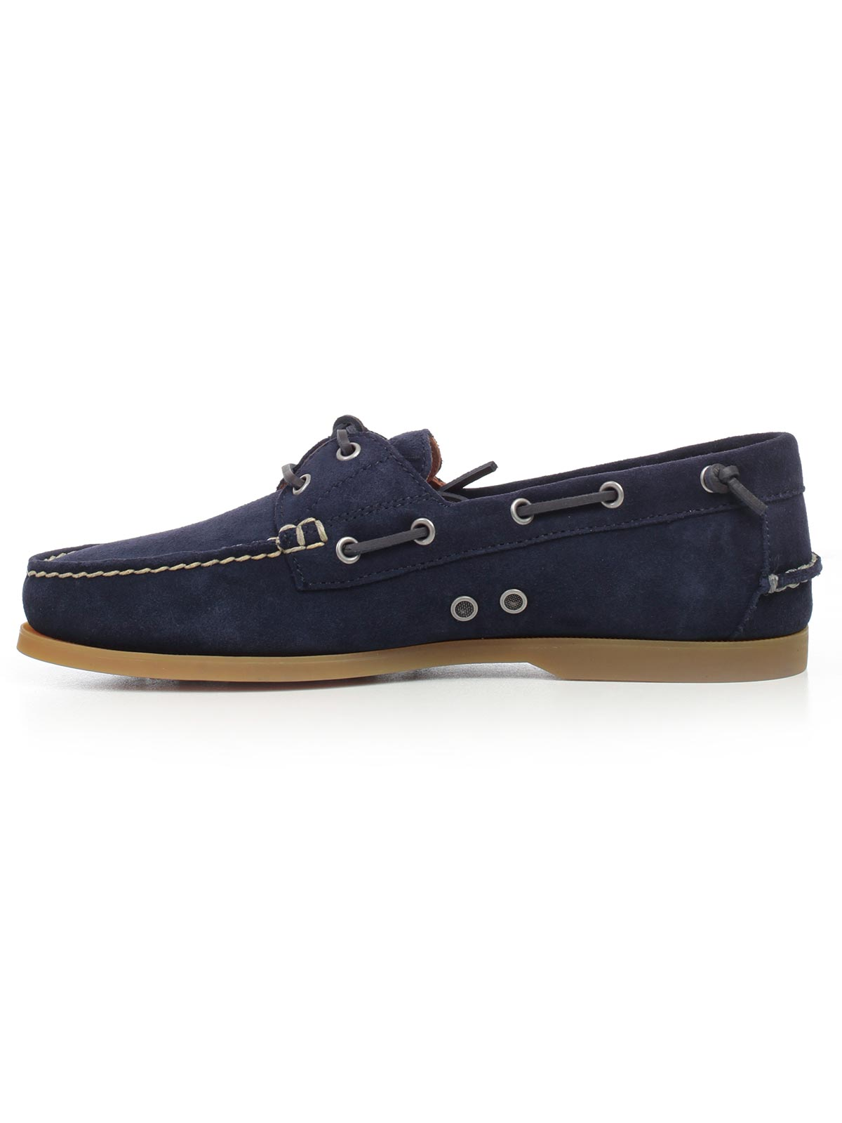 Picture of Polo Ralph Lauren Shoes