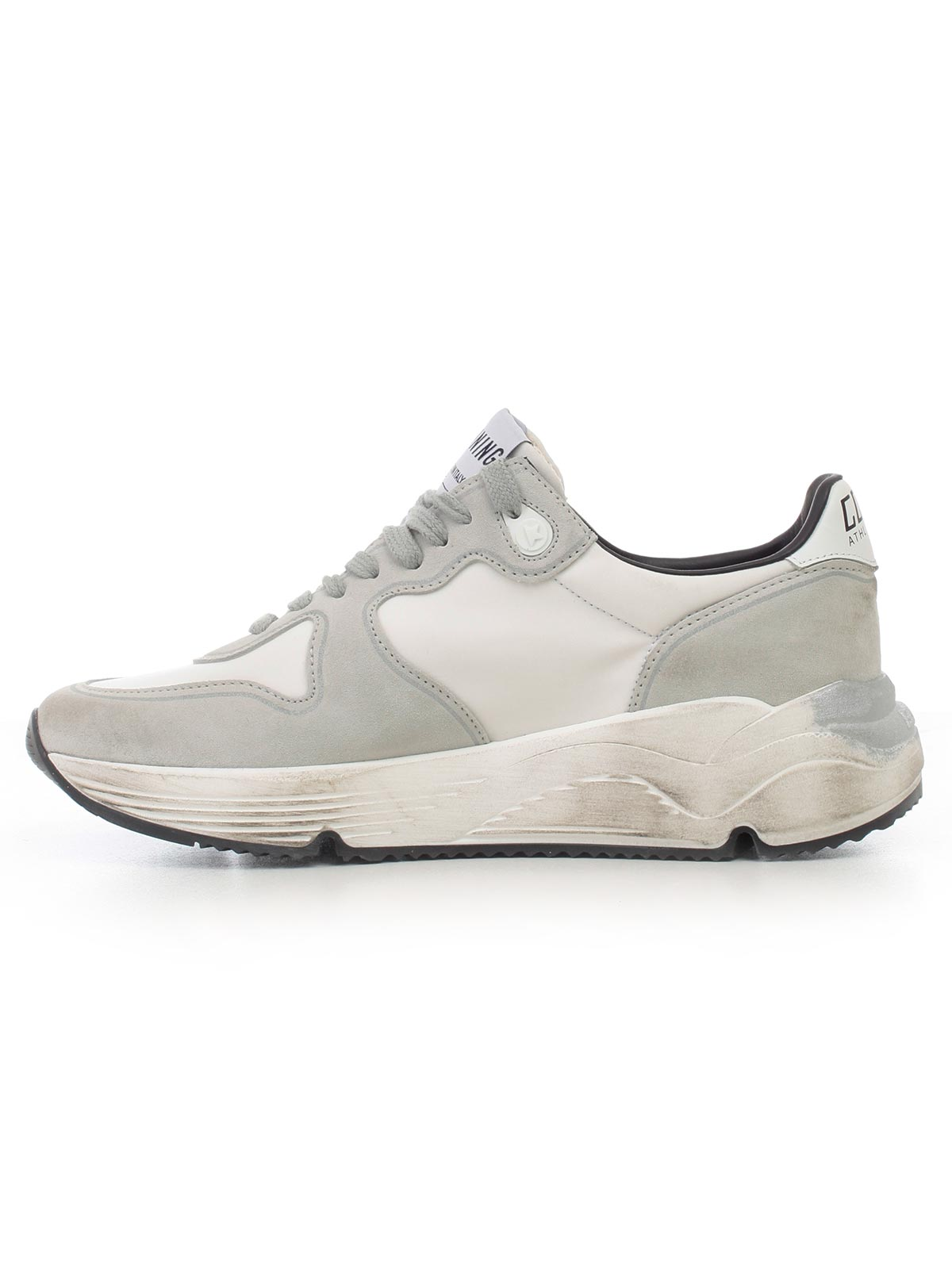 Picture of Golden Goose Deluxe Brand Shoes