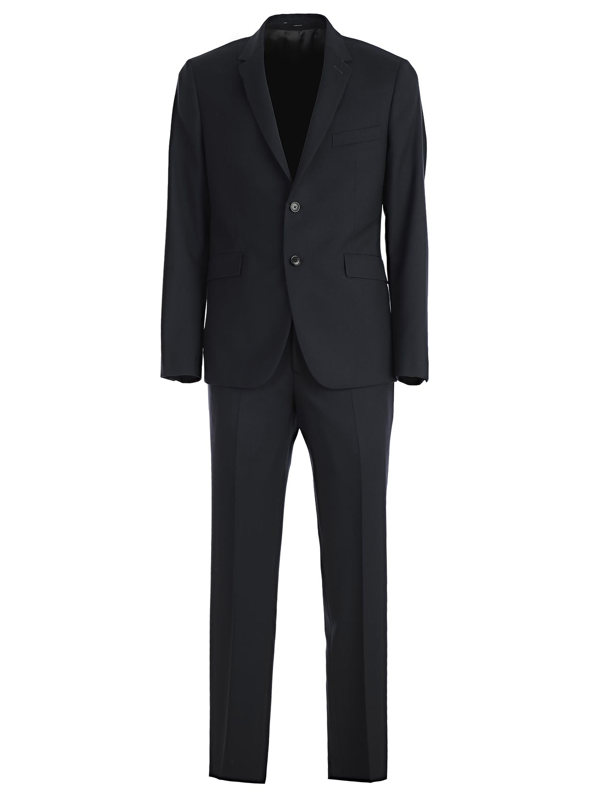 Picture of Paul Smith Suits