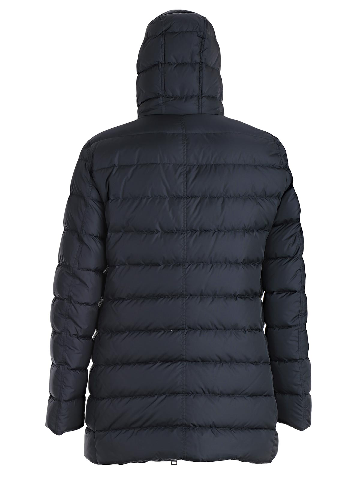 Picture of Herno Coat