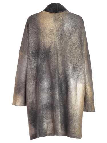 Picture of Avant Toi Coat