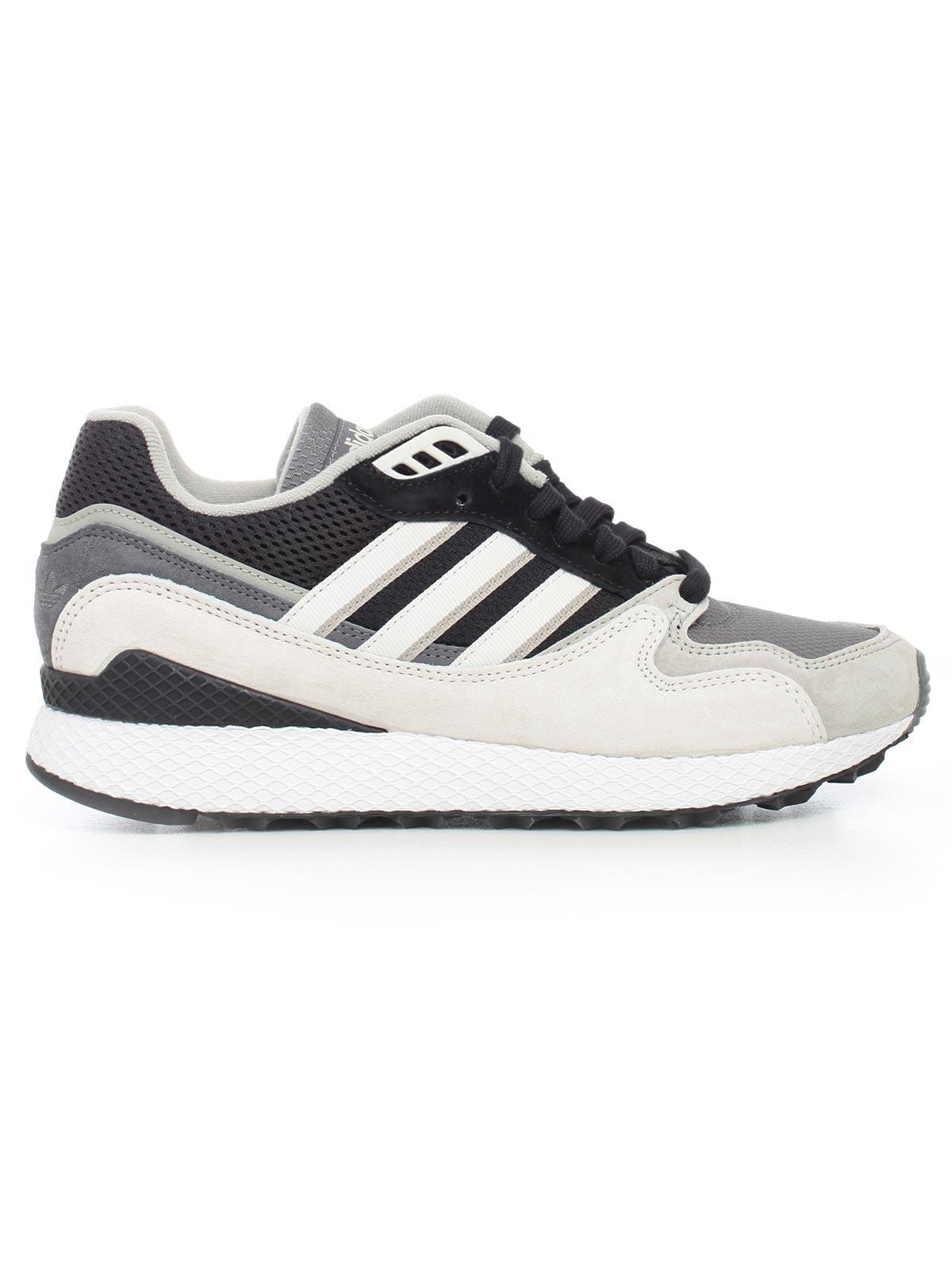 Picture of Adidas Originals Shoes