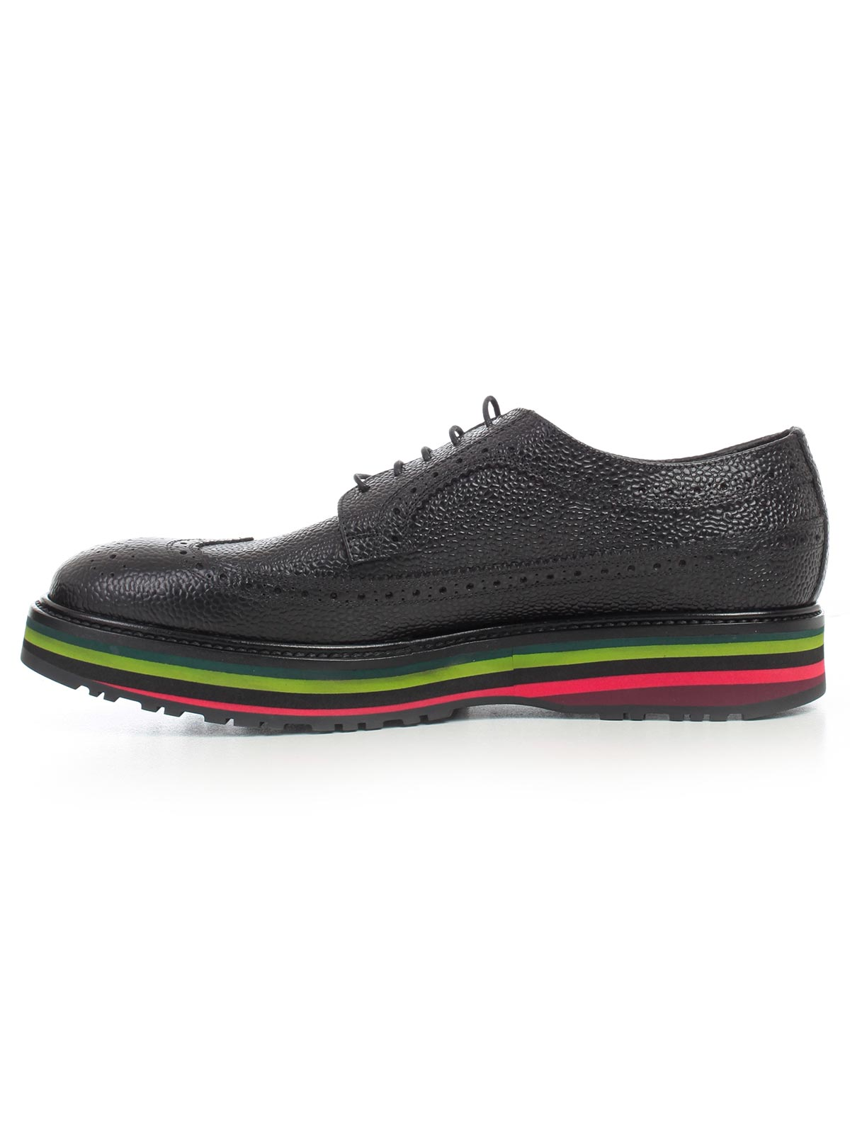 Picture of Paul Smith Shoes