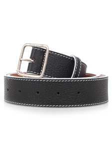Picture of Golden Goose Deluxe Brand Belt