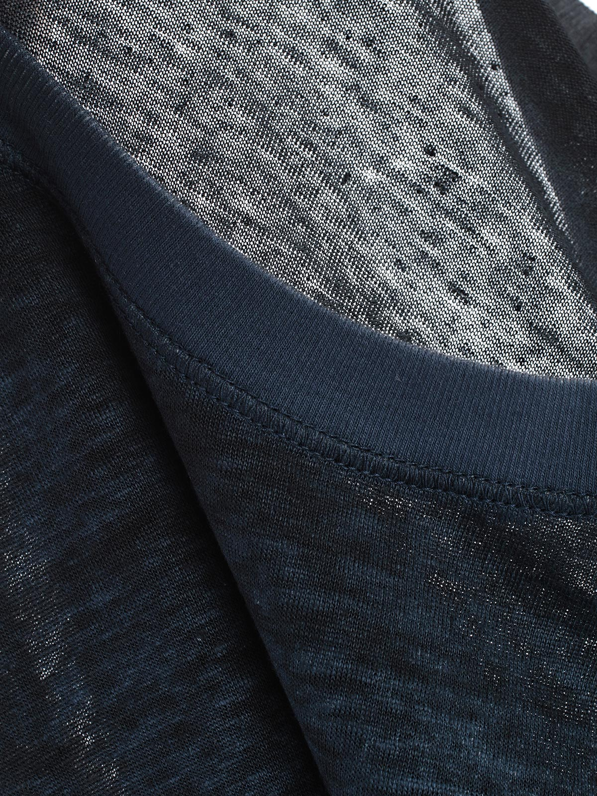 Picture of Avant Toi T- Shirt