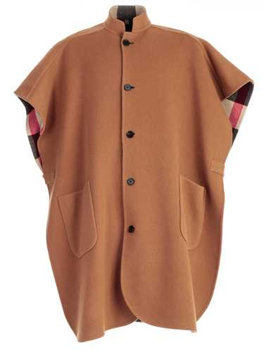 Picture of Burberry Coat