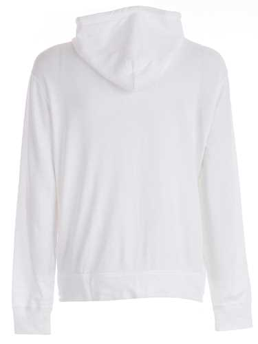 Picture of Polo Ralph Lauren Sweatshirt