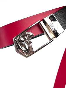 Picture of Versace Collection Belt
