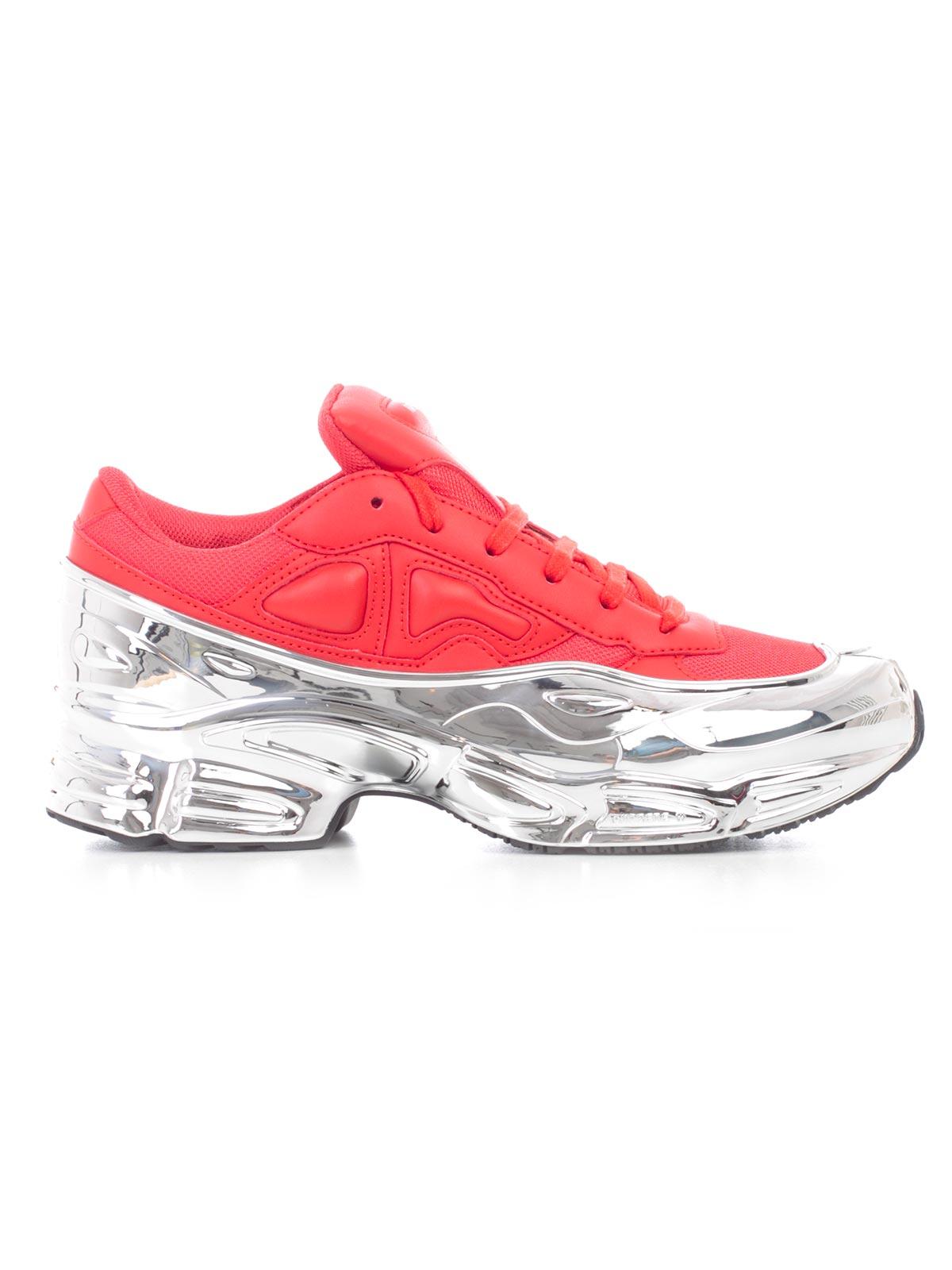 Adidas Raf X Raf Simons Adidas Shoes X Simons Adidas Shoes nwP80Ok
