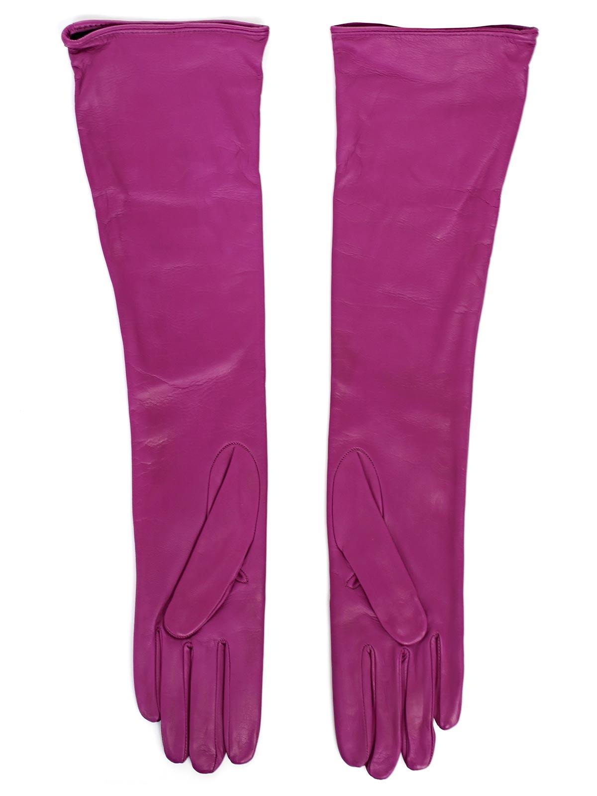 Picture of Erika Cavallini Gloves