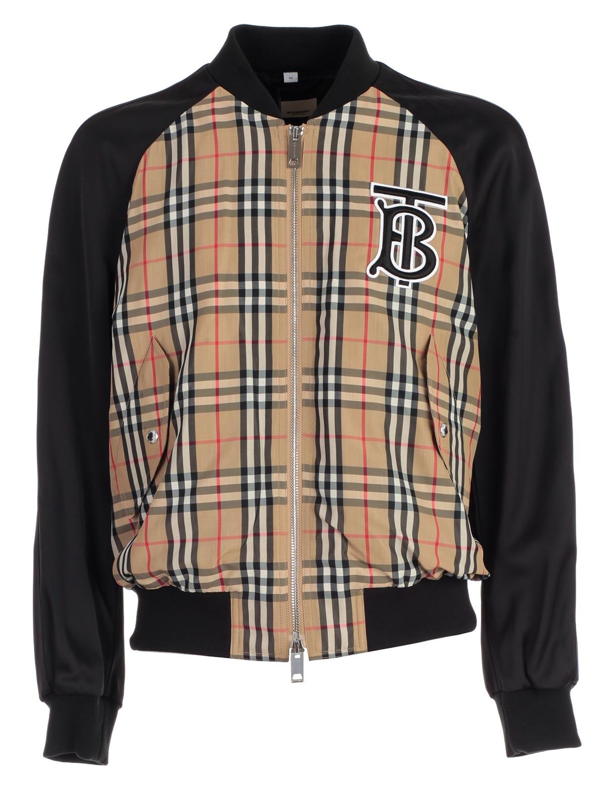 Picture of Burberry Down