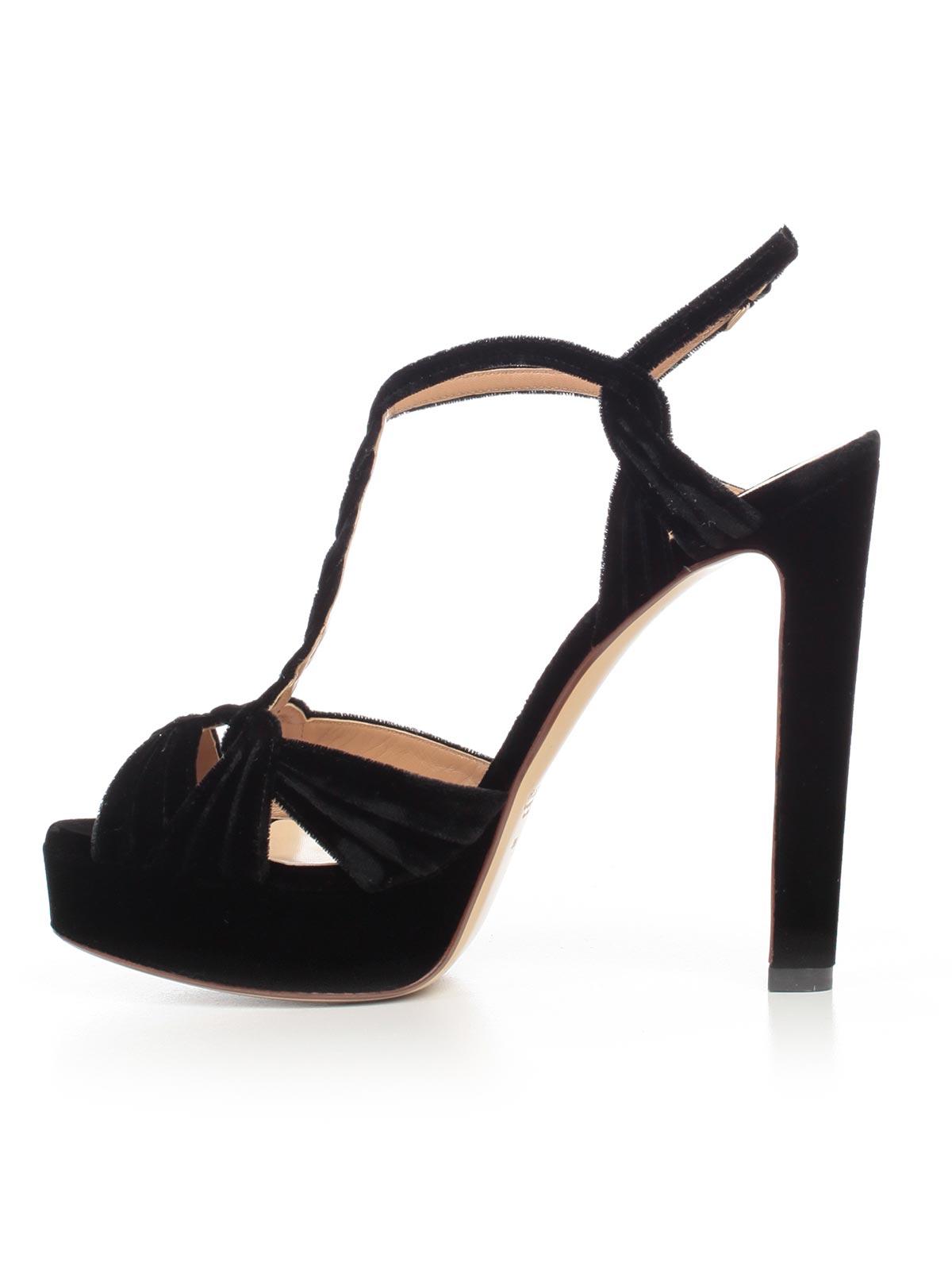 Picture of Francesco Russo Shoes
