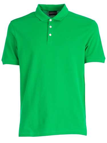 Picture of Emporio Armani Polo