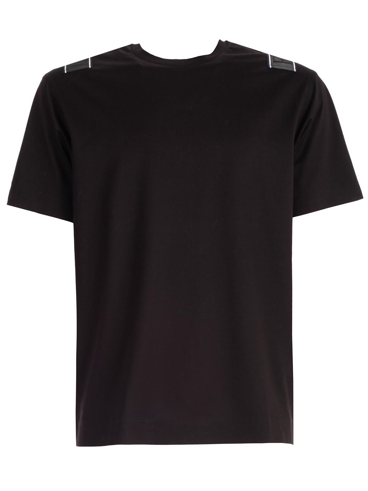 Picture of Emporio Armani T- Shirt