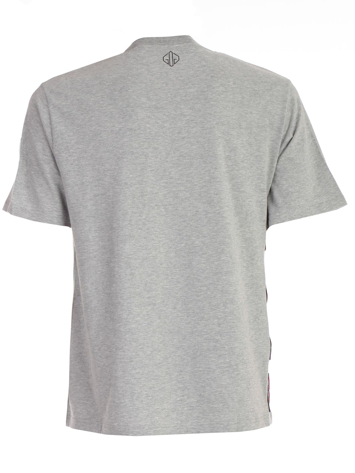 Picture of Golden Goose Deluxe Brand T- Shirt