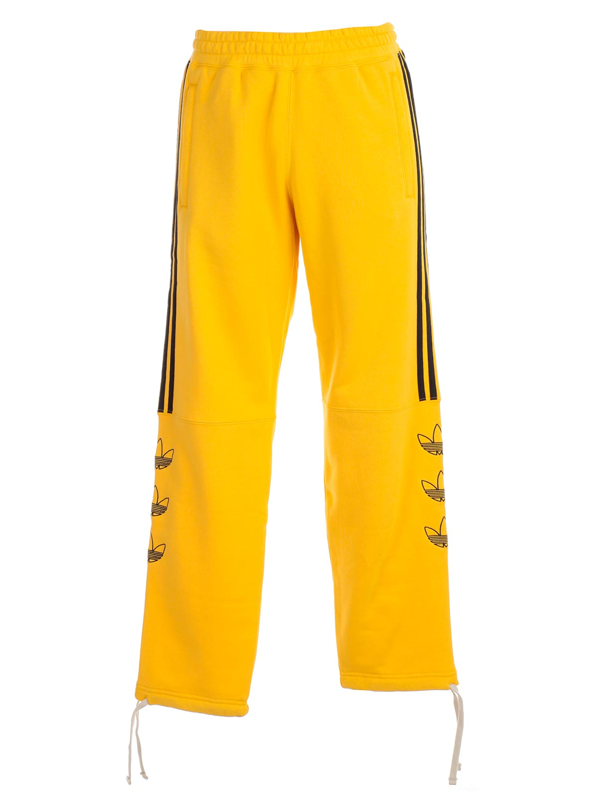 Picture of Adidas Originals Trousers