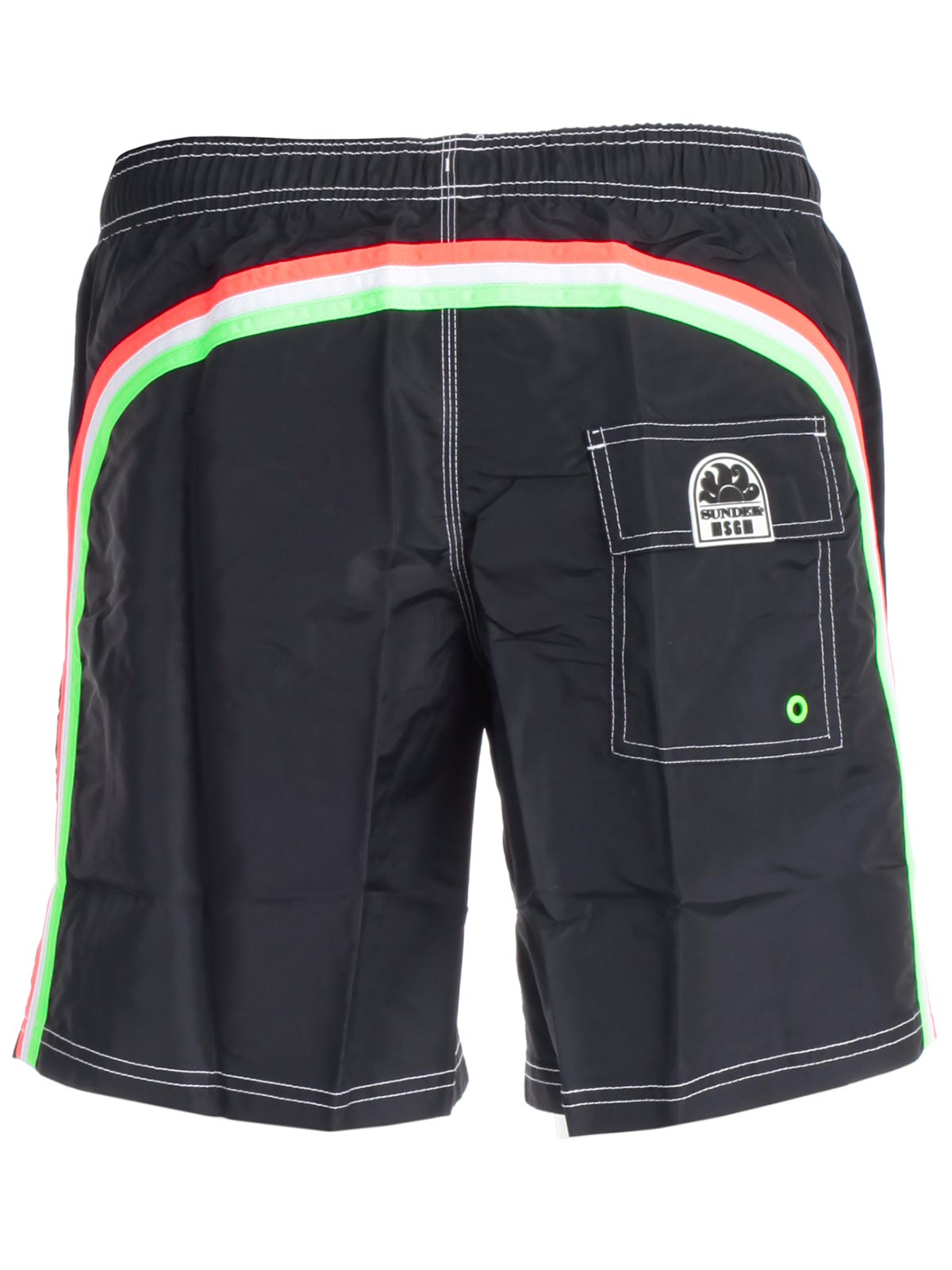Picture of Msgm Shorts