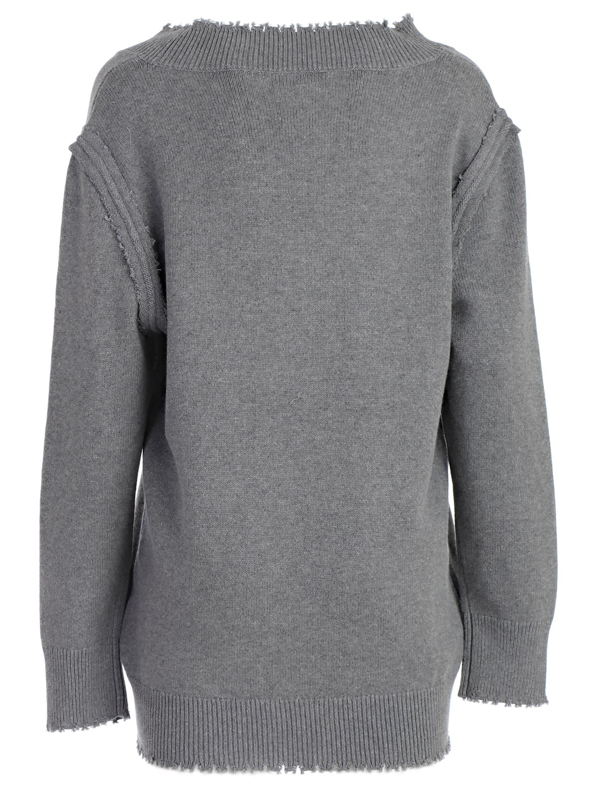 Picture of T By Alexander Wang Sweater