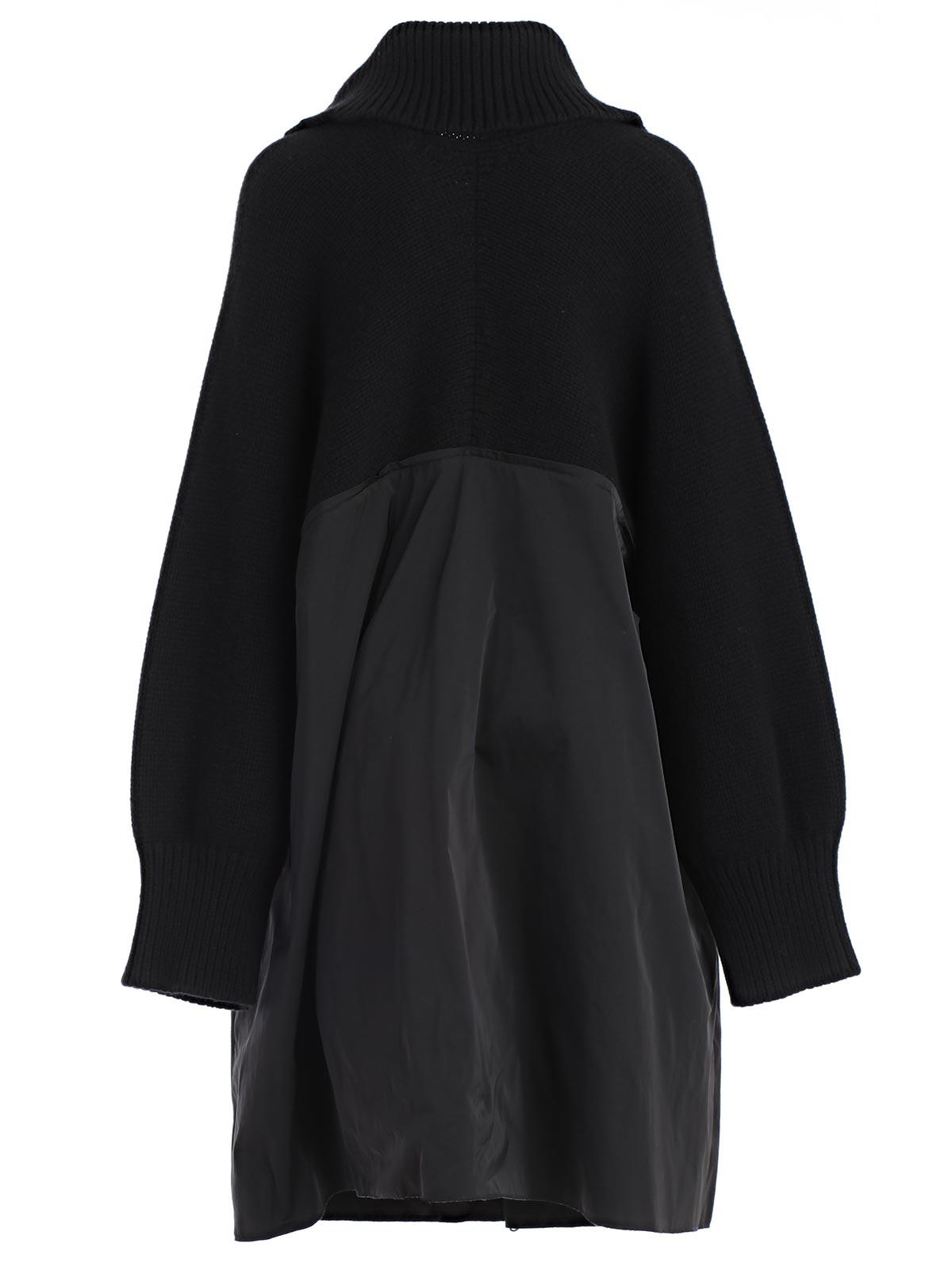 Picture of Ter Et Bantine Coat