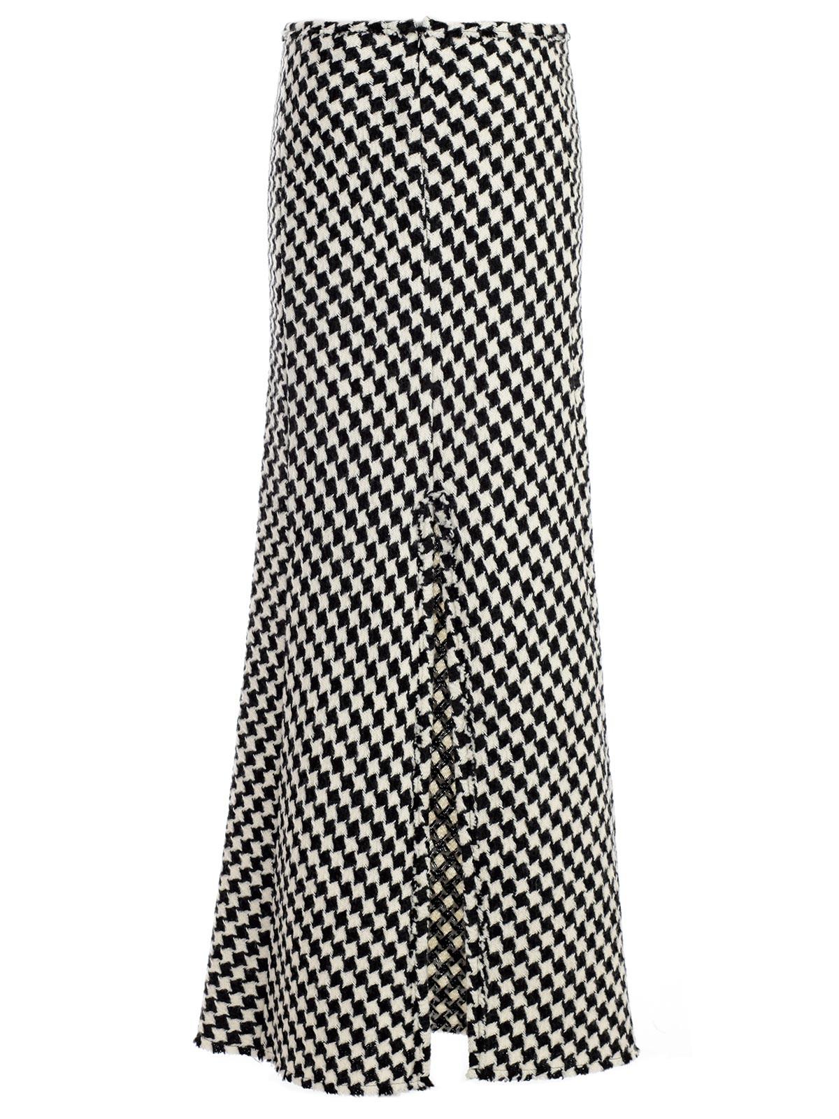 Picture of Ter Et Bantine Skirt