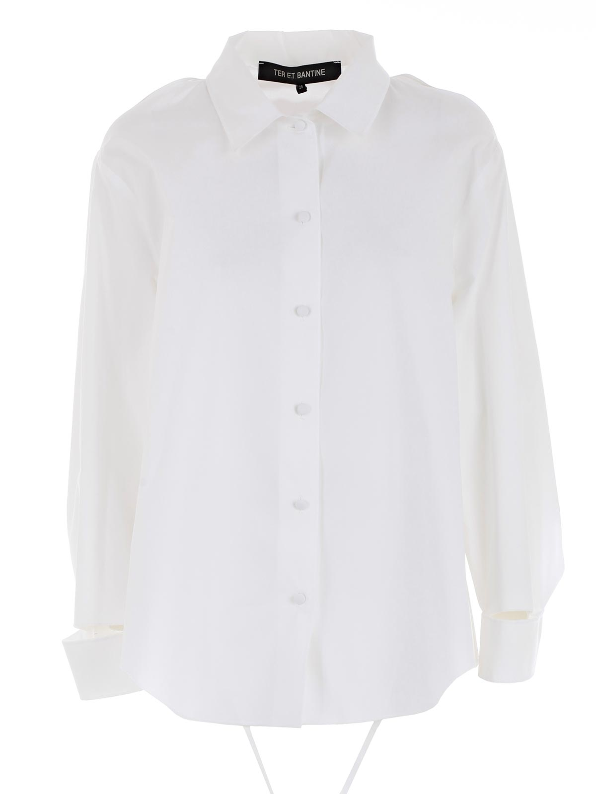 Picture of Ter Et Bantine Shirts
