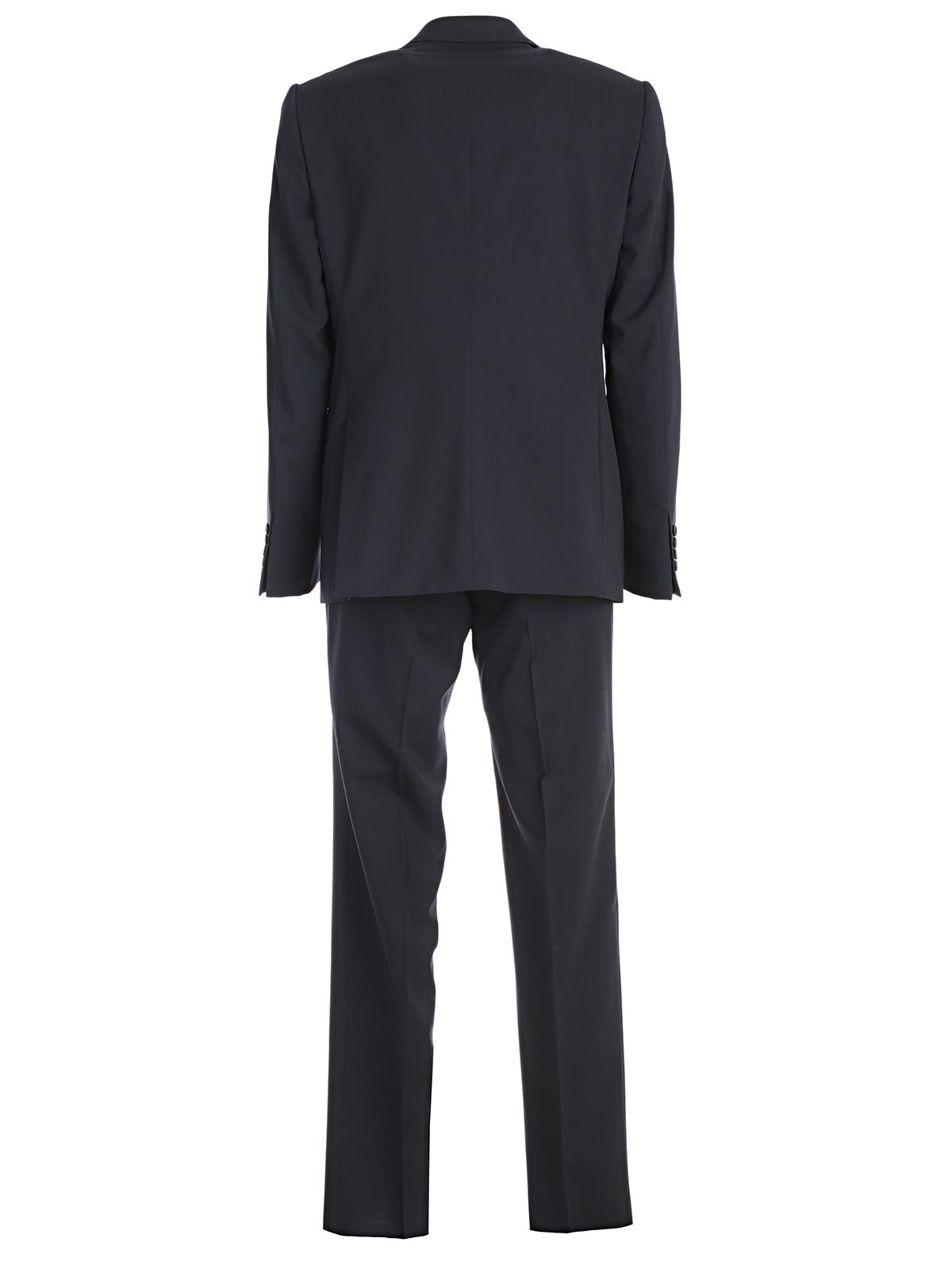 Picture of Emporio Armani Suits