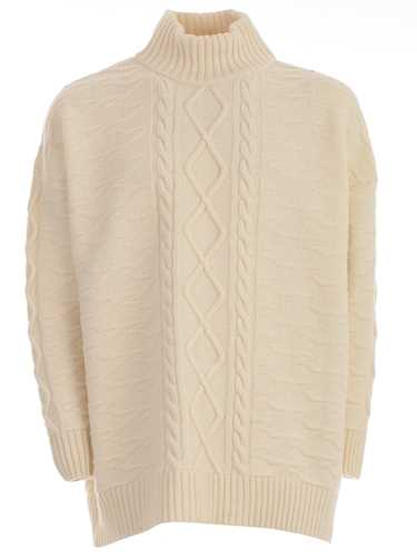 Picture of Represent Sweater